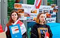 Внучка Шушкевича: Мы должны обрубить финансирование Лукашенко, чтобы он ушел