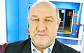 Дмитрий Бондаренко: Только санкции могут остановить этот беспредел