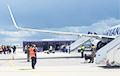 Галоўны дырэктар Ryanair распавёў праўду аб захопе самалёта беларускімі ўладамі