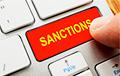 Белорусские компании не могут открыть счета за границей