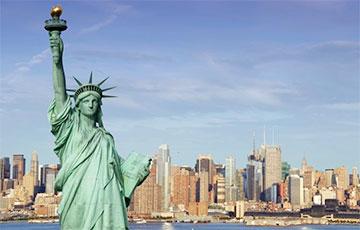Франция отправит США новую статую Свободы - Хартия'97 :: Новости Беларуси - Белорусские новости - Новости Белоруссии - Республика Беларусь - Минск