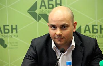 Экс-директора «Открытой России» Пивоварова сняли с рейса и задержали прямо на ВПП Пулково