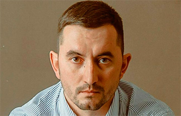Stepan Latypov in Court: All My Actions Are Due to GUBOP Officers