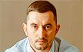 «Это моя свобода»: мощное выступление Степана Латыпова в суде
