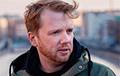 Режиссер фильма о протестах в Беларуси: Крупные кинофестивали проявляют большой интерес