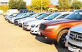 Топ-5 недорогих автомобилей, которые редко останавливает ГАИ