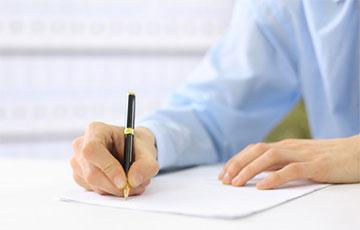 Политзаключенным предлагают написать прошение о помиловании0