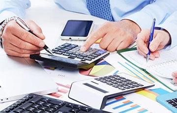 Санкции работают: Нацбанк рассказал о шоках для белорусских банков