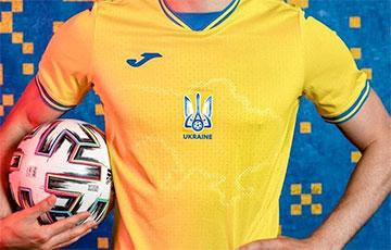Букмекеры допускают, что Россия откажется от участия в футбольном Евро из-за Украины