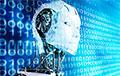 В Китае искусственный интеллект поступил в университет