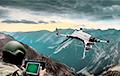 Возможное первое применение боевых беспилотников с искусственным интеллектом обеспокоило экспертов