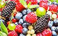 Медики назвали лучшие ягоды для сердечно-сосудистой системы