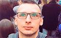 Экс-прокурора Евгения Бабака арестовали на 15 суток