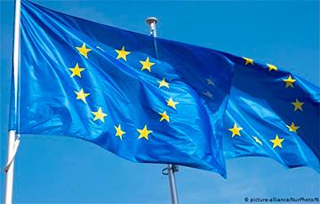 Bloomberg рассказал о новых санкциях ЕС против режима Лукашенко