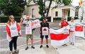 Белорусы требуют от YARA разорвать контракт c «Беларуськалием»