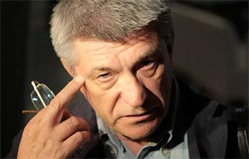 Сокуров: Ты должен протестовать или что-то делать в гражданском пространстве, потому что ты за жизнь