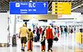 Германия отменяет ограничения на въезд в страну с 1 июля
