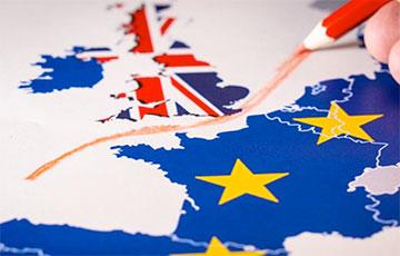 Brexit: Францыя не згодная на змены «ірландскага пратаколу»