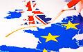 Brexit: Франция не согласна на изменения «ирландского протокола»