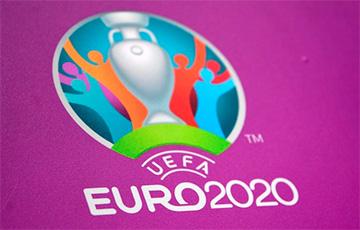 Чэмпіянат Еўропы ў футболе: Англія прымае Харватыю на «Уэмблі», Украіна едзе ў Амстэрдам