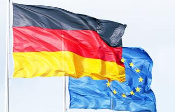 Немецкий банк аннулировал кредит для белорусского режима