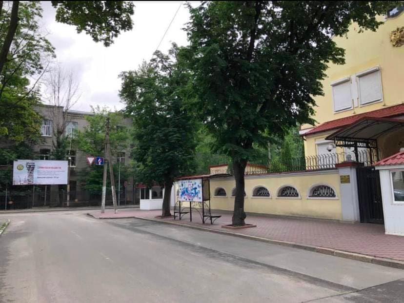 СБУ оригинально поздравила россиян с Днем России2