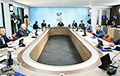 G7 вызначыла шэсць прыярытэтаў для развіцця свету