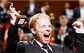 Белорус победил в престижном конкурсе дирижеров и рассказал, куда планирует потратить €20 тысяч призовых