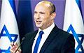 Новым премьер-министром Израиля стал Нафтали Беннет
