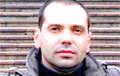 Сегодня день рождения Олега Бебенина