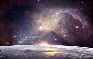 Ученые обнаружили неизвестную планету, которая очень похожа на Землю