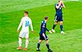 Евро-2020: Чехия победила Шотландию