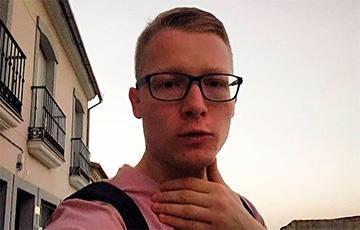 Бывший следователь Вершинин нашелся в «Володарке»