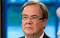 Кандидат в канцлеры Германии Лашет предупредил Россию о новых санкциях из-за Украины
