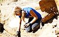 Ученые обнаружили уникальную печать, появившуюся еще до создания искусства письма в Израиле