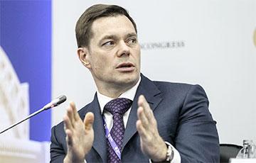 Богатейший миллиардер России согласился поделиться прибылью по требованию Кремля
