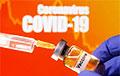 Італійцам дазволілі змешваць вакцыны ад COVID-19