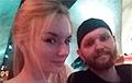 Палітзняволеная Аліна Муратава выйшла замуж у Берасцейскім СІЗА