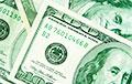 Экономист: В Беларуси возникнет дефицит валюты и вырастет курс доллара