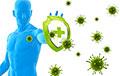 Ученые назвали неожиданный способ защиты от COVID-19