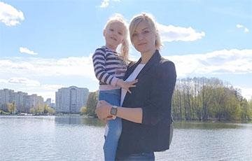 Удаве героя Беларусі Тарайкоўскага падатковая выставіла рахунак амаль на $4,5 тысячы