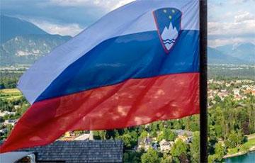 В Словении объявили об окончании эпидемии коронавируса