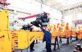 Чистая прибыль белорусских предприятий упала в три раза