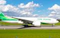 В Минск летит огромный Boeing иракских авиалиний