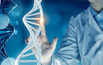 Ученые: Люди начали эволюционировать быстрее, чем когда-либо