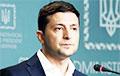 Зяленскі: На вучэннях «Захад-2021» будуць адпрацоўваць захоп Кіева, Харкава і Адэсы
