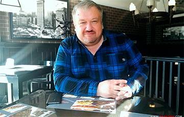 Экспэрт: Веру, што ў недалёкай будучыні ў Беларусі будзе краіна для жыцця