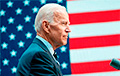 «Голос Америки»: Выборы губернатора Вирджинии станут референдумом доверия для Байдена