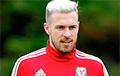 Ramsey's Goal Lifted Spirits Of Belarusians