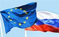 Евросоюз представил новую стратегию отношений с Россией